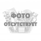 Генератор 0,8 (75а)